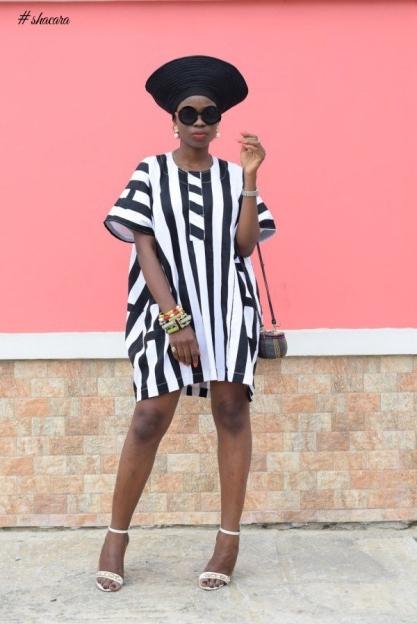 desola mako inspiring female bloggers