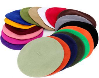 berets colors.jpg